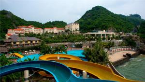 Photo of Cat Ba Island Resort & Spa