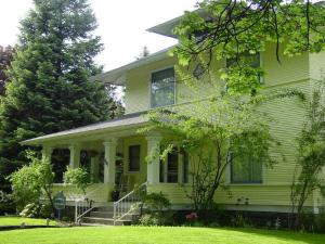 Photo of The Mc Farland Inn Bed And Breakfast