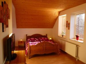Guesthouse Arkadia