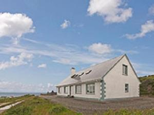 Photo of Malinhead House