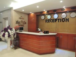 Photo of Mai Villa 5 Hotel