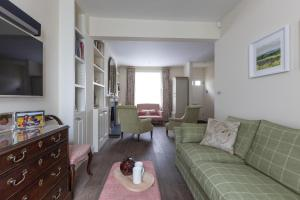 Onefinestay   Knightsbridge Apartments