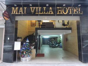 Photo of Mai Villa 3 Hotel