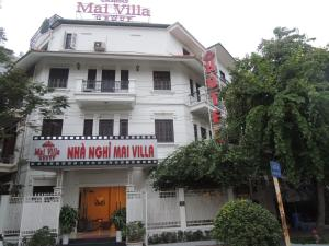 Photo of Mai Villa   Trung Yen 2