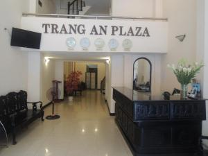 Photo of Trang An Plaza Hotel