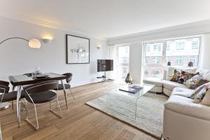 onefinestay - Covent Garden in London, Greater London, England