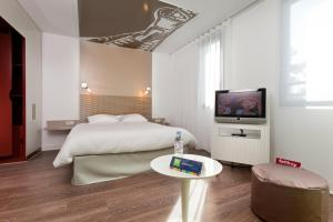 Photo of Ibis Styles Lille Aéroport