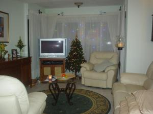 Photo of Apartment Tigaiga Ii