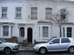 FCT Bed and Breakfast in London, Greater London, England