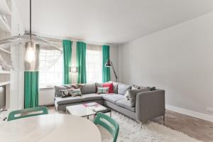 Onefinestay - Waterloo Apartments