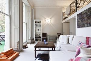 Onefinestay   Earls Court