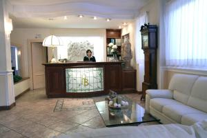 Hotel Beethoven - abcRoma.com