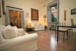 Apartment Janiculum