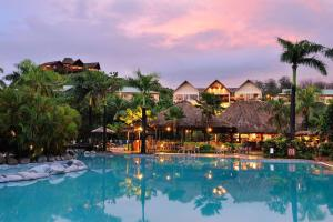 Photo of Outrigger Fiji Beach Resort