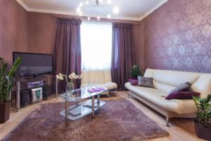 Royal Stay Group Apartments 3, Минск