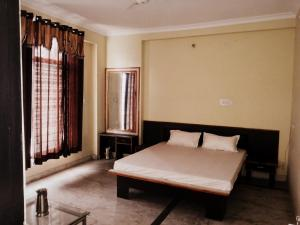 Blue Heaven, Hotels  Agra - big - 3