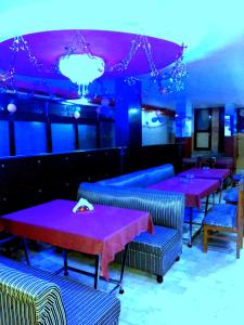 Blue Heaven, Hotels  Agra - big - 19