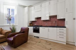 onefinestay - Westminster in London, Greater London, England