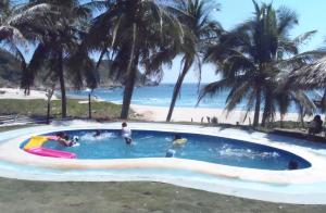 Photo of Salchi Hotel Resort