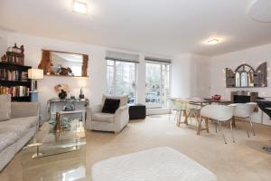 onefinestay - Islington apartments in London, Greater London, England