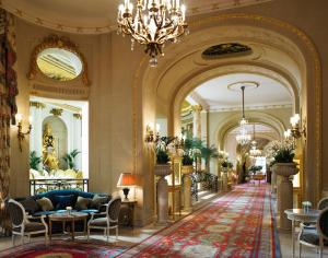 The Ritz London - 23 of 49