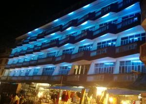 Photo of Hotel Teerth