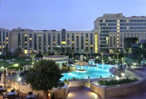 Photo of Millennium Dubai Airport Hotel