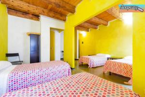 Photo of Sleep Easy Hostel Verona