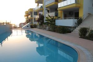 Photo of Kusadasi Summer Apartments