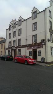 Photo of The Downshire Hotel