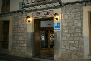 Photo of Hostal Nadal