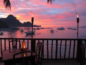 Photo of La Salangane El Nido