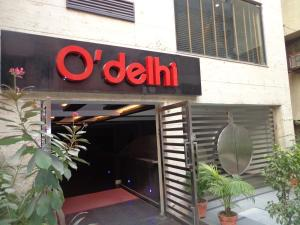 Photo of Hotel O Delhi