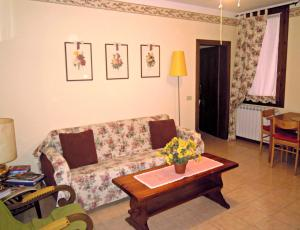 Photo of Apartment Corte Fontana