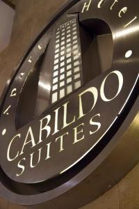 Photo of Apart Hotel Cabildo Suites
