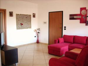 Photo of Guest House Vacanze Culturale Costa Ionica