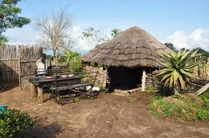 Photo of Swazi Village Homestay