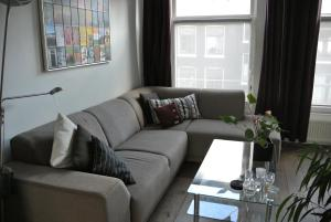 Photo of Appartment With Terrace
