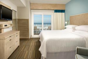 Photo of Four Points By Sheraton Jacksonville Beachfront