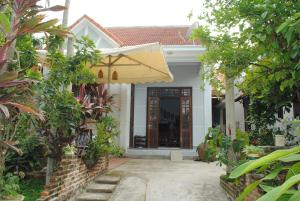 Photo of Mulberry Homestay