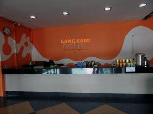 Langkawi Rest Inn