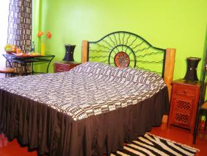 Khweza Bed and Breakfast - , , Kenya