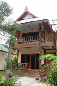Photo of Aonang Dahla Bungalow