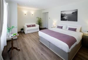 Boutique Hotel Can Pico - 21 of 24