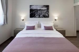 Boutique Hotel Can Pico - 6 of 24