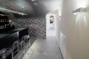Boutique Hotel Can Pico - 11 of 24