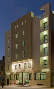 Photo of Awal Hotel Tripoli