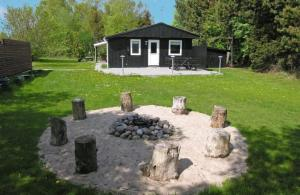 Holiday home Annavej Grenaa VI