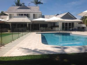 Photo of Noosa Habitat Resort B & B
