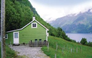 Photo of Holiday Home Fjærland Jordal Ii